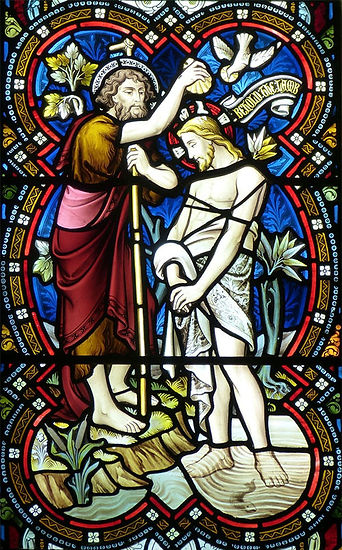 baptism-of-jesus.jpg pixabay.com/photos/church-window-church-window-1704808