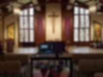 Studio-03-slideshow.jpg