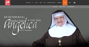 website-ewtn.jpg Screenshot