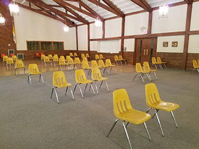 empty-chairs.jpg