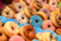 donuts.jpg pixabay.com/photos/donuts-doughnut-sweet-cosy-tasty-2969490