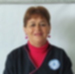 CARMEN_ROSA_RODRÍGUEZ_CUELLAR_.png