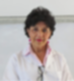 BLANCA_MYRIAM_LÓPEZ_BARRERO.png