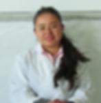 PAULA_ANDREA_DONCEL_RINCÓN_.png