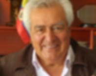 DR. ALEJANDRO ALBARRACIN A.png