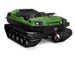 model-track2-1.jpg