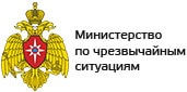 mcs_ru_col.jpg