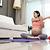 Clase de Estimulación prenatal