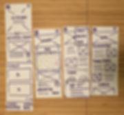 KOTX-PaperPrototype.jpg