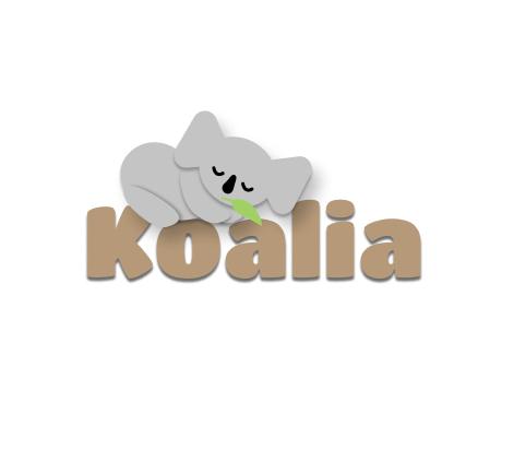 Koalia Care