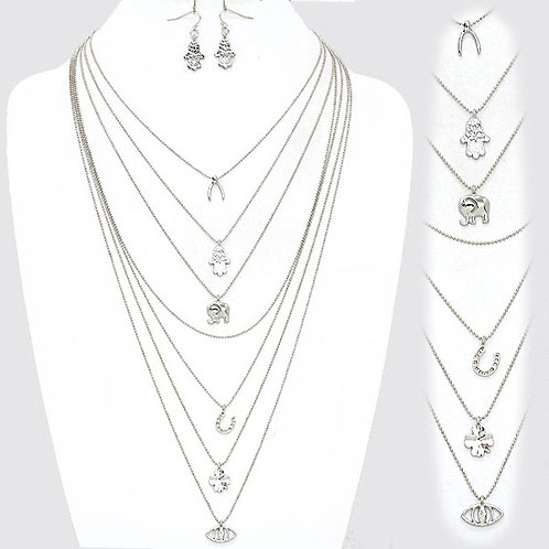 2112-nsd-10-necklace
