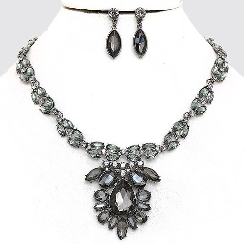 2112-nsd-14-necklace