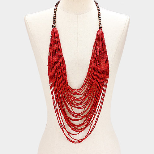 1413-NSD-37-NECKLACES