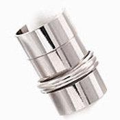 4113-nsd-08-rings