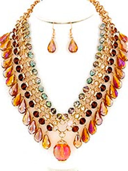 2113-nsd-16-necklace