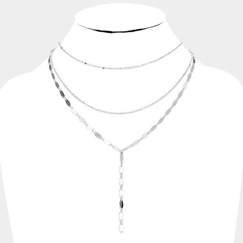 5713-NSD-06-NECKLACE