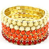 5113-nsd-14-bracelets