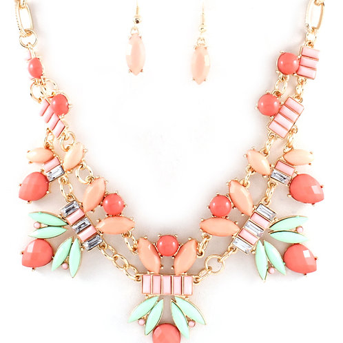 2113-nsd-03-necklace