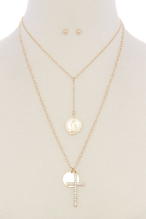 4213-NSD-30-NECKLACE