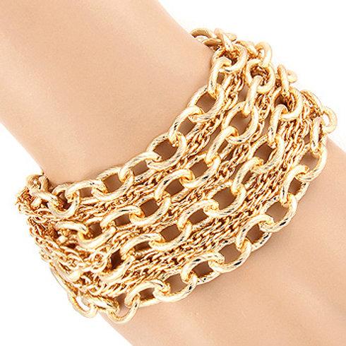 5113-nsd-04-bracelets