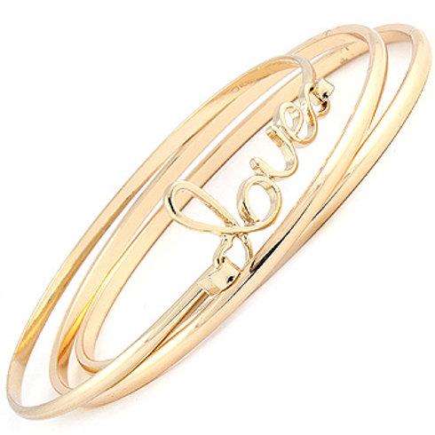 5113-nsd-05-bracelets