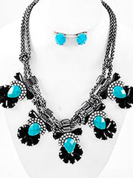 2213-nsd-04-necklace