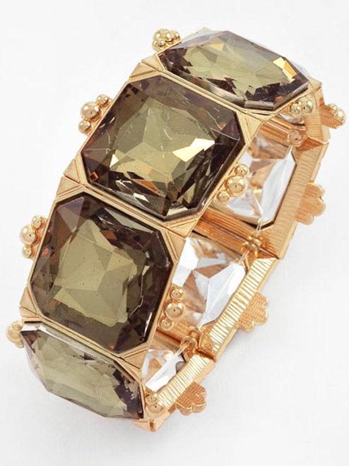 2112-nsd-01-bracelets