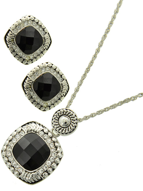 4513-NSD-07-NECKLACES