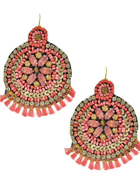 5713-NSD-08-EARRINGS
