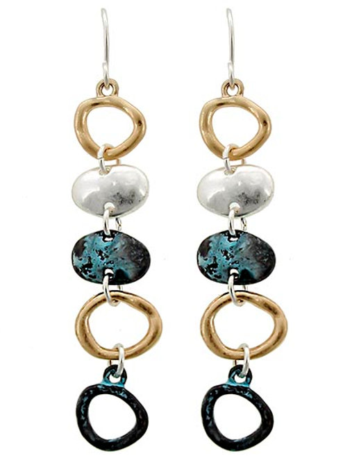 1613-NSD-45-EARRINGS-1