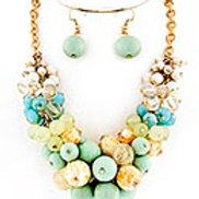 2213-nsd-08-necklace