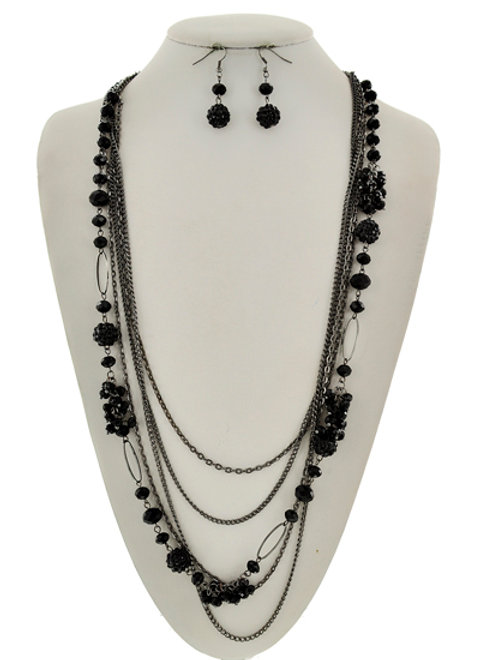 5213-NSD-06-NECKLACE
