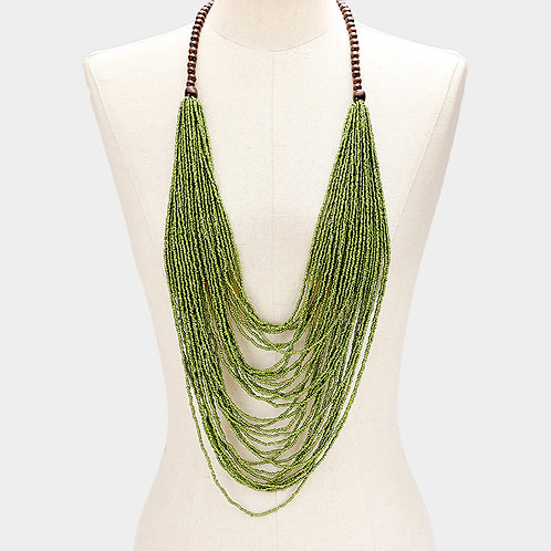 5213-NSD-02-NECKLACE