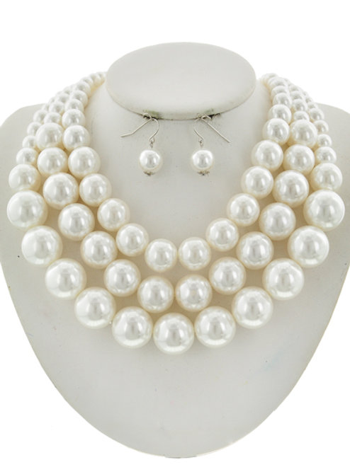 5213-NSD-11-NECKLACE