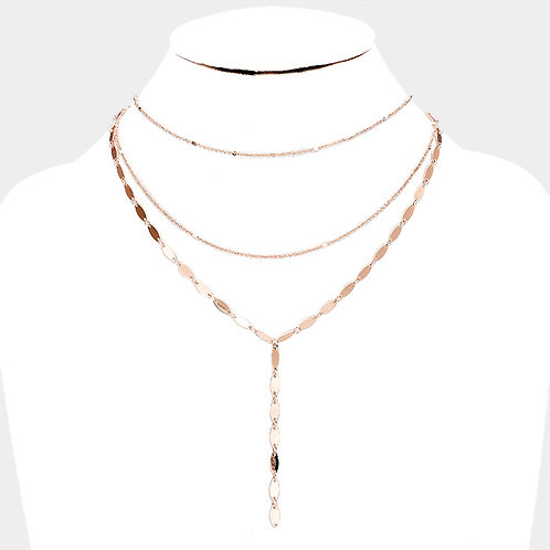 5713-NSD-01-NECKLACE