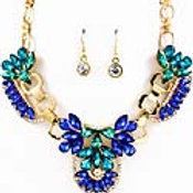 2213-nsd-13-necklace