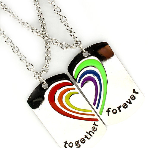 2213-nsd-20-necklace