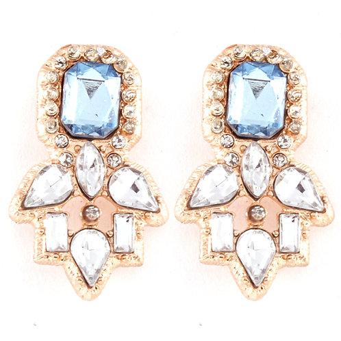 3113-nsd-14-earrings