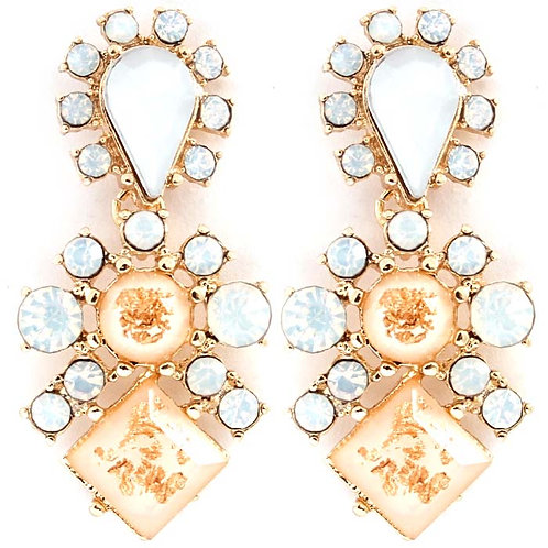 3113-nsd-19-earrings
