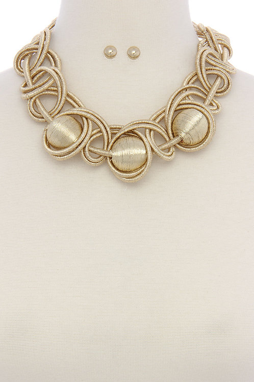 4213-NSD-42-NECKLACE-1