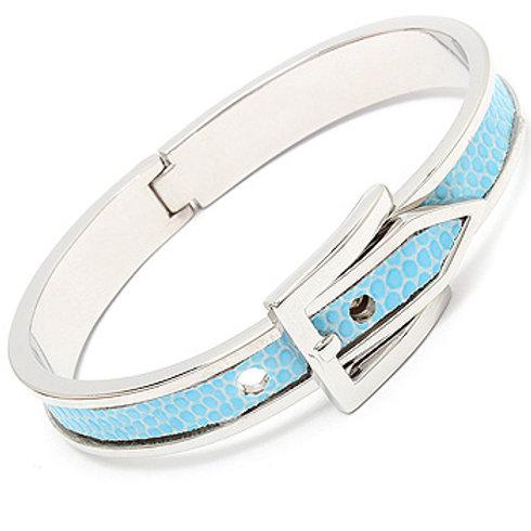 5113-nsd-01-bracelets