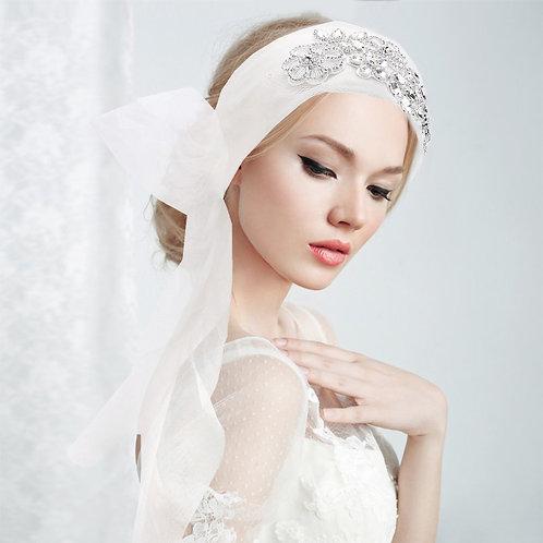 1519-NSD-18-WEDDINGS