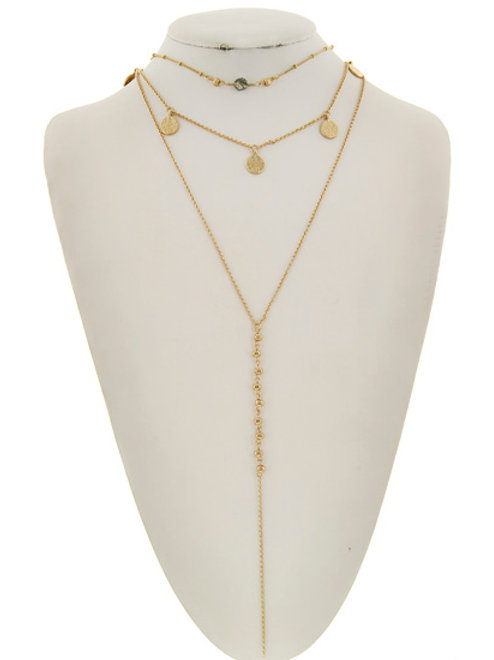 4513-NSD-11-NECKLACES