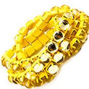 5113-nsd-15-bracelets