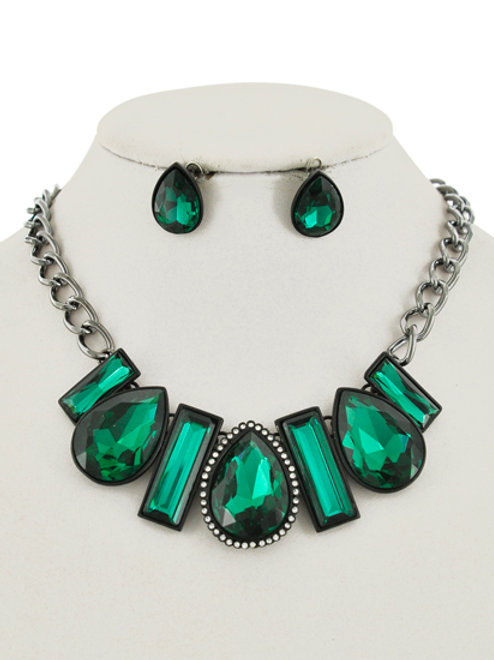 4313-NSD-21-NEW-NECKLACE