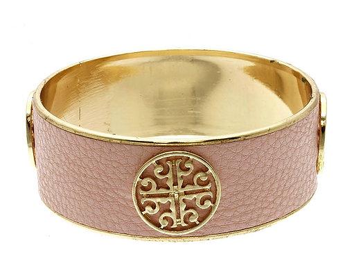 5113-nsd-09-bracelets