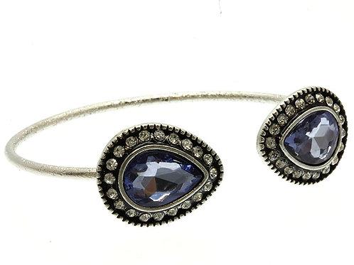 5113-nsd-07-bracelets