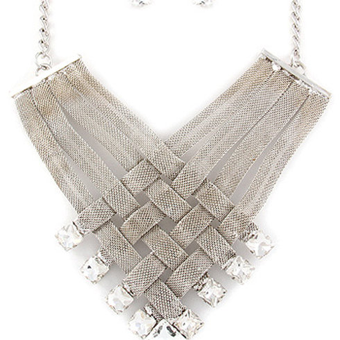 2113-nsd-20-necklace