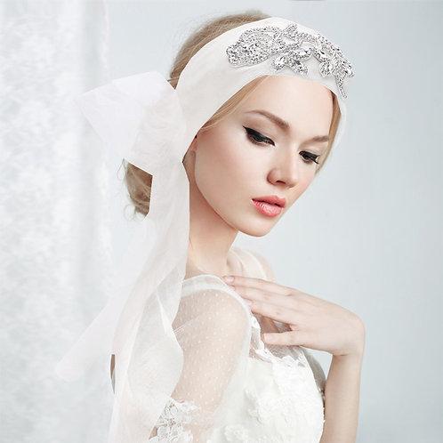 1519-NSD-17-WEDDINGS