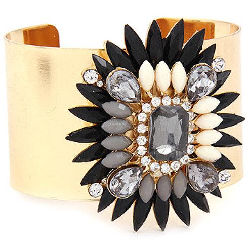5113-nsd-03-bracelets